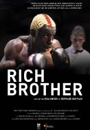 Rich Brother