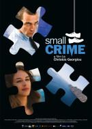 Small Crime